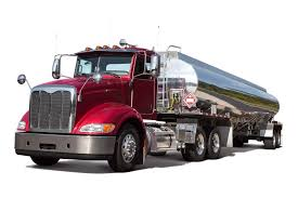 Finding The Best Truck Insurance Quotes - Greatinsurancetips Concord Commercial Trucking Insurance Insuring North Carolina Truck Torrance Quotes Online Peninsula General Partners In Business Big Royalty Bergkamp Center Agricultural Personal Two Key Elements Of Longhaul Prime Washington State Seattle Wa Privacy Policy Pa Atlanta Richardson Agency For Owner Operators Landstar Ipdent Jobs Western Pacific Group National Truckers