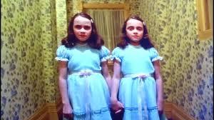 Best 25 Halloween Horror Nights by Universal Studios Hollywood Halloween Horror Nights Full