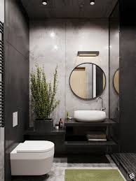 Pin By Robertson Tay On Toilets | Bathroom, Bathroom Interior ... Kitchen Bath Interior Design Andrea Sumacher Interiors Bathroom Renovation By Step One Luxury Designer Bathrooms Chelmsford Brentwood Essex Teddys 13 Best Remodel Ideas Makeovers Project Rumah Modern Pictures Tips From Hgtv Portfolio And Drury Metro 1700mm Shower Suite Victorian Plumbing Uk Trends Making A Surprising Comeback In 2019 Real Decor Youtube Auckland Celia Visser Cleveland Remodeling Custom