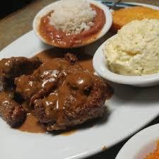cuisines chez but chez soul southern cuisine 461 photos 613 reviews southern