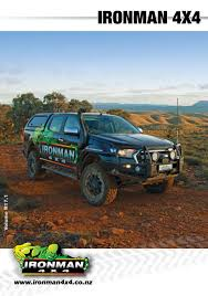 Ironman 4x4 NZ 2017 By Ironman 4x4 NZ - Issuu What Length Arb Awning Toyota 4runner Forum Largest Universal Awning Kit 311 Rhinorack Crookhaven Mechanical Repairs 4wd Specialists On South Coast Nsw Ironman 4x4 Led Bar Iledsr756 Huma Oto Off Road Aksesuar Youtube Routes Led Bar 35 Best Images Pinterest Jeep And Bull North Eastern Welcome To Our New Location Fortuner 2015 Deluxe Commercial 20m X 3m Camping Grey Car Side Roof Rack Tent Instant With Brackets 14m L 2m Out