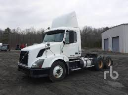 Volvo Trucks In Maryland For Sale ▷ Used Trucks On Buysellsearch Volvo Fh 460 Truck Euro Norm 6 45800 Bts Used Inventory 2014 Fh13 6x2 With Globetrotter Cab Commercial Motors Pienovei Sunkveimi Lvo Fm13 420 6x2 5 Milk 16000 Ltr 47600 Trucks In Louisiana For Sale On Buyllsearch Vnl64t730 Sleeper For Sale 238 Fh16 520 2 200 Bas Commercials Sell Used Trucks Vans For Sale Commercial Used 2013 Vnl64t670 Tandem Axle In Fl 1129 Service Utility Mechanic Texas Fh4 13ltr Tractor Centres Economy
