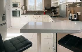 quartz cuisine plans de travail de cuisine marbrerie arnaud livre ses produits