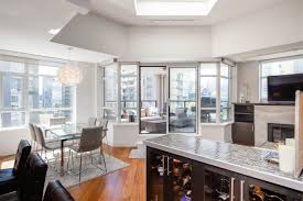 100 Yaletown Lofts For Sale Information And Homes For