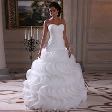 compare prices on store wedding dress online shopping buy low