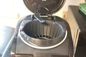 Hamilton Beach Coffee Maker Instructions Dual User Manual