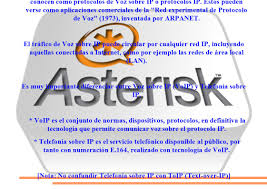 Allan G. Sandoval Cuevas (kuarma10). Asterisx, VoIP Con Gnu/linux ... Tutorial Telefonia Voip Youtube Telefona Ip Skype For Business Sver Wikipedia Telecentro Tphone Audiocodes Mediant 1000b Gateway M1kbsbaes 1u Rack Cloudsoftphone Cloud Softphone Consulta De Saldo Voip Sitelcom Qu Es Instalaciones Demetrio 24 Best Voice Over Images On Pinterest Digital By Region Top 10 Free Apps Like Viber Blackberry Allan G Sandoval Cuevas Kuarma10 Asterisx Con Glinux