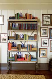 Barn Decorating Ideas: Farm Barn Turned Posh Hang Out - Southern ... Barn Bookshelf Guidecraft G98058 How To Make Wall Shelves Industrial Pipe And Wal Lshaped Desk With Lawyer Loves Lunch Build Your Own Pottery Closed Bookshelf With Glass Front Lift Doors Like A Library Hand Crafted Reclaimed Wood By Taj Woodcraft Llc Toddler Bookcases Pottery Barn Kids Wood Bookcase Fniture Home House Bookcase Unbelievable Picture Units Glamorous Tv Shelf Bookcasewithtv Kids Wooden From The Teamson Happy Farm Room Excellent Ladder Photo Ideas Tikspor Ana White Diy Projects