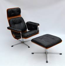 Comfy Lounge Chairs For Bedroom by Ottomans Round Chair And A Half Chair Ikea Ikea Lounge Chair