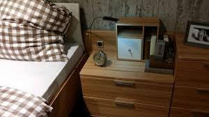 maschal möbel furniture stores altjührdener str 47