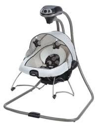 duodiner highchair gracobaby com