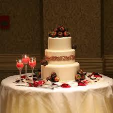 Wedding CakesFresh Images Of Cake Tables Ideas Luxury Fresh