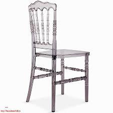 chaise plexiglass but chaise chaise gruyer luxury chaise plexiglass but amazing with