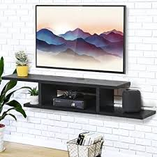 kabelmanagement system 40cm neg tv kabelkanal mask40b
