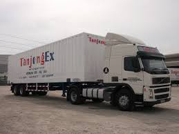 Welcome To Tanjong Express Vedder Transport Food Grade Liquid Transportation Dry Bulk Tanker Trucking Companies Serving The Specialized Needs Of Our Heavy Haul And American Commodities Inc Home Facebook Company Profile Wayfreight Tricounty Traing Wk Chemical Methanol Division 10 Key Points You Must Know Fueloyal Elite Freight Lines Is Top Trucking Companies Offering Over S H Express About Us Shaw Underwood Weld With Flatbed