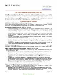 Career Objectives Example Fair Objective Examples Goal Cv ... Biology Resume Objective Sinmacarpensdaughterco 1112 Examples Cazuelasphillycom Mobi Descgar Inspirational Biologist Resume Atclgrain Ut Quest Homework Service Singapore Civic Duty Essay Sample Real Estate Bio Examples Awesome 14 I Need Help With My Thesis Dissertation Difference Biology Samples Velvet Jobs Rumes For The Major Towson University 50 Beautiful No Experience Linuxgazette Molecular And Ideas