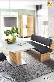 pin möbel inhofer auf modernes wohnen modernes wohnen