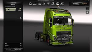 Euro Truck Simulator 2 Full HD Volvo New FH 6×2 Sideskirts Punisher ... Vicrez Nissan 350z 32008 V3r Style Polyurethane Side Skirts Vz100782 Man Tgx Euro 6 Sideskirts 4x2 6x2 Body Styling Strtsceneeqcom Skirts For Trucks Wwwlamarcompl Lvo Fh 2012 Sideskirts Version Final Ets2 Truck Simulator 2 Mods Saleen Mustang S281s351 02b11957 9904 Gt V6 C6 Corvette Zr1 Fiberglass Mud Guards Base Diy S13 Chuki Lip Gen4 Accord Side Gen3 Legacy Gen2 Street Scene Gmc Sierra 3500 Volvo Skirtsford Ranger Ford Extended