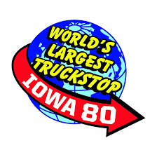 Iowa 80 TA 755 W Iowa 80 Rd Walcott, IA Truck Stops & Plazas - MapQuest Zuckbergs Campaign Tour 20 Pulls Over To Explain What A Iowa 80 Is The Largest Truck Rest Stop In World Located On Stock New Mills County Travel Stop Open Thursday Trucks Parked Worlds Walcott Usa Omaha Nebraska February 24 2010 Blue Kenworth W900 Semi Truck Sex Trafficking Survivors Find Hope Halfway Home Worlds Largest Truckstop 4k Youtube Well Known Getting Bigger Radio Uxplained Research The A Peek At Ia Vlog