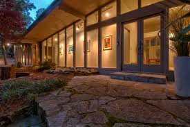 100 Atlanta Contemporary Homes For Sale MID MOD ATL MidCentury Modern In