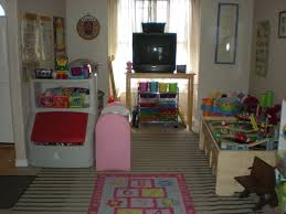 Beautiful Preschool Amp Child Care Day Care Center For Sale ... 100 Home Daycare Layout Design 5 Bedroom 3 Bath Floor Plans Baby Room Ideas For Daycares Rooms And Decorations On Pinterest Idolza How To Convert Your Garage Into A Preschool Or Home Daycare Rooms Google Search More Than Abcs And 123s Classroom Set Up Decorating Best 25 2017 Diy Garage Cversion Youtube Stylish