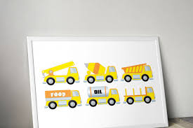 Construction Clipart, Construction Truck, Dump Truck Clip Art, Truck ... Pickup Truck Dump Clip Art Toy Clipart 19791532 Transprent Dumptruck Unloading Retro Illustration Stock Vector Royalty Art Mack Truck Kid 15 Cat Clipart Dump For Free Download On Mbtskoudsalg Classical Pencil And In Color Classical Fire Free Collection Download Share 14dump Inspirational Cat Image 241866 Svg Cstruction Etsy Collection Of Concreting Ubisafe Pictures