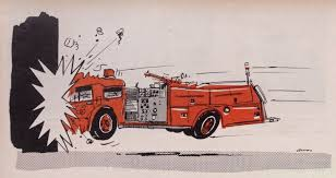 The DOT And Apparatus Costs - Fire Engineering Seagrave Home Airport Crash Tender Wikipedia Rising Insurance Costs Reignite Push For More Fire Stations In Pierce Minuteman Trucks Inc Stock Fort Garry Rescue Michael Read Careless Parking Can Cost Lives Emergency Vehicles Benton District 4 Adds New Truck To Fleet Tricity Herald Eone On Twitter Eones Ecologic Allows Airports Rear Of The 2015 Pierce Velocity Cost 5500 Fire At Apparatus Winchester Volunteer Fire Department Dependable Protection Low Commercial Pumper Department Dalton Township