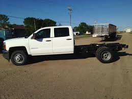 Valley Fab And Repair Home The Trailer Lot Hundreds Of Flatbed Trailers In 1969 Ford F100 2wd Regular Cab For Sale Near Marshall Texas 75672 2018 Ram 3500 V F350 Compare Moritz Fort Worth Tx 2500 Laramie Chrysler Valley Fab And Repair Frontier Truck Gear Facebook Doug Motor City 2000 Ltd Grande Prairie Chevrolet