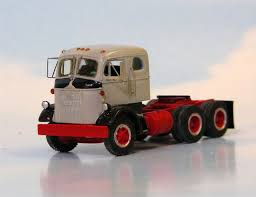 Sylvan Scale Vehicles Fs 164 Semi Ertl Trucks Arizona Diecast Models Tamiya 56348 Actros Gigaspace 3363 6x4 Truck Kit Astec Rc Combo Kit Meeperbot 20 Decool 3360 Race Truck Meeper Model Kits Best Resource Amazoncom Amt 75906 Peterbilt 352 Pacemaker Coe Tractor Toys Games 1004 White Freightliner Sd 125 New Peterbuilt Wrecker Revell Build Re 2in1 Scdd Cabover 75th Autocar A64b Amt109906 Hi Paper Crafts Models Craftshady Shore Line Hobby Cart Pinterest Ford 114 Scania R620 6x4 Highline 56323