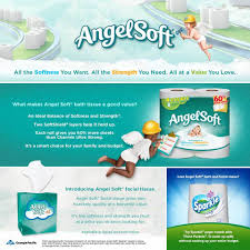98 Angel Coupon Code / Family Video Coupons For Late Fees 2018 Berkey Coupon Code Help Canada Step By Guide Globe Svg World Plater Earth File Dxf Cut Clipart Cameo Silhouette Topman Usa Coupon What On Codes Simply Earth Essential Oil Subscription Box March 2019 Romwe Promo August 10 Off Discountreactor Happy Apparel Save 15 Off Your Entire Purchase With Simply Earth February Plus Coupon Code Dyi Makeup Vintage Angels Peace On Christmas Tree Tag Ornament Digital Collage Sheet Printable My Arstic Adventures Esa Twitter Celebrate Astronaut Astro_alexs Return To Spiritu Winter 2018 Review 2 Little Nutrisystem 5