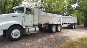 New And Used Trucks For Sale On CommercialTruckTrader.com Longview Progress Report Novdec 2014 By Chamber Of 2007 Sterling Lt9500 For Sale In Texas Www Mw Truck Equipment Sales Home Facebook Freightliner Western Star Trucks Many Trailer Brands Peterbilt 379 New And Used Trucks For On Cmialucktradercom Longviewtruckcenter Hash Tags Deskgram Pippen Motor Co In Carthage Serving Henderson Buick 2005 Galyean 130bbl Vacuum Trailer Chevrolet Fleet Bud Clary Gm Sothys Kitchen 2019 Ram 1500 Dick Hannah Center Vancouver
