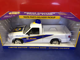 NAPA Auto Parts - Sturgis And Three Rivers Michigan Napa Auto Parts Delivery Truck 2002 Chevy S10 Pickup 112 Scale Napa Fire Buys Zippy Vehicles For Medical Calls Local News Sturgis And Three Rivers Michigan Truck On Beach Know How Blog 75th Anniversary 1949 Intertional Model Kb8 First Gear Ebay 2016 Youtube Shakeltons Dsr Confirms Multiyear Extension With Speed Sport Panama Citys Official Service Center Diesel Auto Parts Tool Sale Event September 30th 2017 Dynaparts Lot Nylint Sound Machine 4x4 Proxibid Auctions Nylint Truck 1904841094