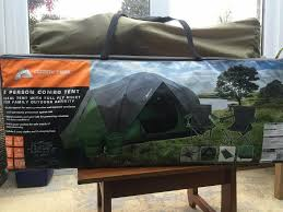 (unused) Ozark Trail 6 Person Combo Tent With 2 Chairs And 2 Sleeping ... Bistro Table And Chairs The New Way Home Decor Elegant Cheap Outdoor 60 Inspiring Gallery Ideas For Audubon 6 Person Alinum Patio Amazoncom Jur_global Portable Sideline Bench 24 Person Traing Room Setting Mobilefoldnesting Chairs Walmartcom 6person Cabin Tent With 2 Folding Queen Best Choice Products Wood Pnic Set Natural Helinox Chair One Mec Tables Rentals Plymouth Wedding Rental Essentials Your Camping Camp Travel Family House Room Benefitusa Team Sports Sunrise Sport Hcom Single 5 Position Steel Convertible Sleeper