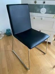 stühle esszimmer in regensburg ebay kleinanzeigen