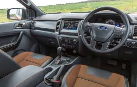 2019 Ford Ranger: What To Expect From The New Small Truck - Motor ... Buyers Guide Fding The Right Used F150 2017 Ford 35l V6 Ecoboost 10speed First Drive Review Mega X 2 6 Door Dodge Door Mega Cab Six 2006 F250 Harley Davidson Super Duty Xl Sixdoor New Srw Lariat 4wd Supercab 675 Box For 49700 This 2009 F350 Rolls A Pickup Cversions Watch Blow The Doors Off Hellcat 2018 Hennessey Raptor 6x6 At Sema Overthetop Badassery Chevy Kodiak Interior Pinterest 64 Powerstroke In Mud The Muscle Youtube Unveils 600hp 6wheel Velociraptor