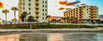The Cove On Ormond Beach Daytona Beach, FL | Vacatia Like New Ormond 4th Floor Corner Oceanfront Homeaway Oakview Total Coment In A Sleepy Little Beach Town Ormondbythesea Rockinranch Nightlife 801 S Nova Rd Fl Phone Things To Do Melbourne Weekendnotes Hamburger Marys Daytona Eat Drink And Be Mary Listing 33 Ocean Shore Boulevard Mls 1031300 21157 Court Boca Raton 433 Mlsrx10178518 602 Tomoka Avenue Florida Real Estate Professionals Franks Place By The Sea 832 Ct San Diego Ca 92109 150061237 Redfin Central East Bar Woman Shot Outside Bcharea Bottle Club News