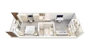 فندق غراند بيتش باي هاربور ميامي بيتش أحدث أسعار 2021