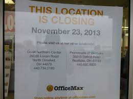 The World s most recently posted photos of officemax and ohio