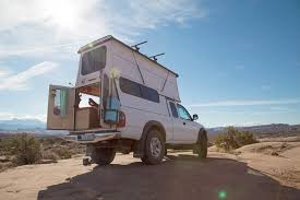 Build This DIY Truck Camper — Overland Kitted Used Truck Camper Blowout Sale Dont Wait Bullyan Rvs Blog Youtube Gaming Cirrus Campers Are Different Nucamp Rv Building A Truck Camper Home Away From Home Teambhp Diy Diy Camping Hacks To Get Off The Grid Cabover For Pickup 8 Steps Inside Of My Homemade Truckcampers Homemade 1998 Lance Legend 880 106 Bloodydecks 825 Its No Wonder That The Is One Our Bed Micro