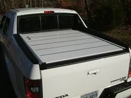 Diamond Plate Bed Rail Caps by Covers Trucks Bed Cover Ram Truck Bed Cap Toyota Trucks Bed