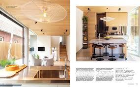 100 Home Design Magazine Australia Grand S Magazine Volume 5 Issue 2 Mcmahon And Nerlich