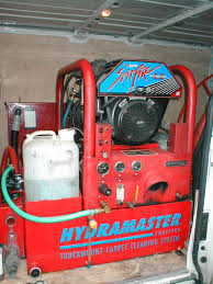 Spitfire Carpet Cleaning Machines.Truck Mounted Carpet Cleaning ...