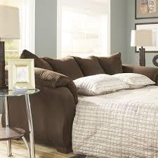 Sienna Sofa Sleeper Target by 100 Home Decor Sofa Stunning Gray Leather Sleeper Sofa For