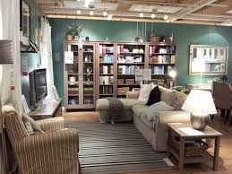 Ikea Showroom Living Room Inspiration Pinterest