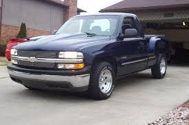 100 2000 Chevy Trucks Used Bed 2005 Silverado Creativehobbystore