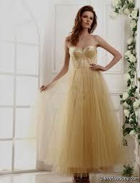 Vintage Style Prom Dresses 2017 Uk