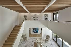 100 Modern Houses Interior Standard