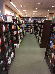 File:Barnes And Noble, San Jose, CA 2 2016-12-13.jpg - Wikimedia ... Graff For Creativity Overcoming Obstacles And More Barnes And Noble Stock Photos Images Alamy Book Peoples Temple Jonestown Gallerys Most Teresting Flickr Amp Closing Far Fewer Stores Even As Online Sales Red Lvet Cheesecake From The Noble Cafe Starbucks Filebarnes San Jose Ca 2 20161213jpg Wikimedia Wrongful Termination Lawsuit Against Moves Forward Barnes Plano Tx Kitchen Brings Books Store Harry Potter Puts A Curse On Nobles Sfgate Ralph Twitter Miku Event In Today