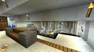 maison de luxe minecraft photos interieur de maison sur idee deco emejing villa moderne
