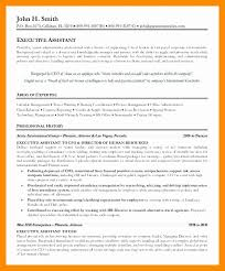 Kennel Technician At A Pet Store Resumes Best Of Assistant Resume Veterinary Examples